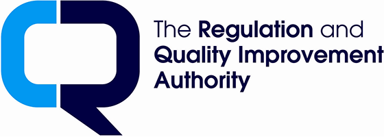 the-regulation-and-quality-improvement-authority